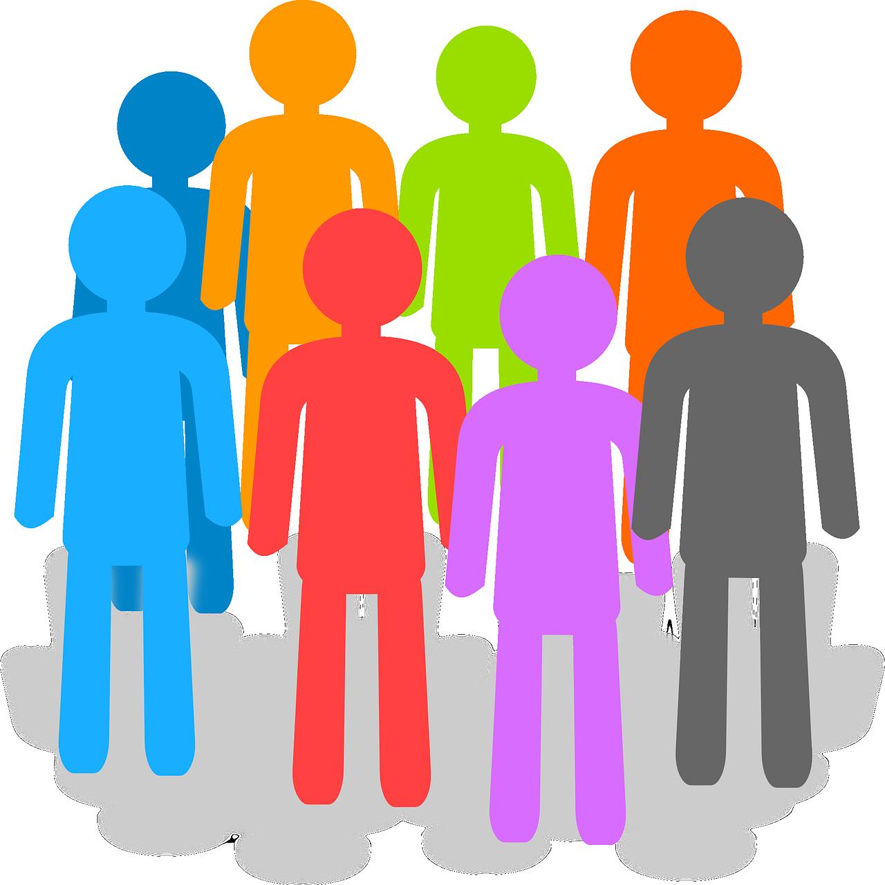 pixabay-ccpublicdomain-association-152746_1280