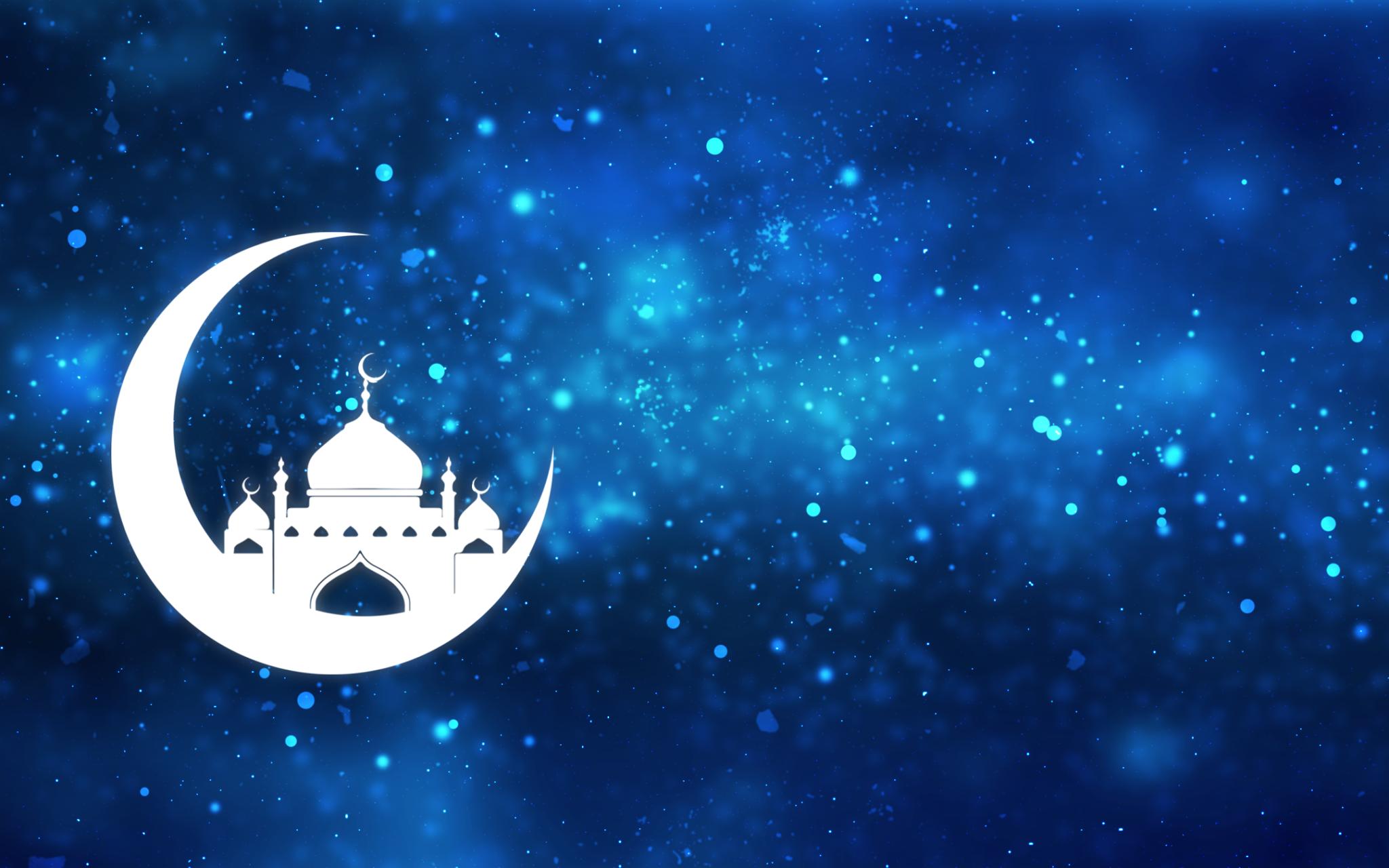 pixabay-ramadan-2366301