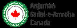 Anjuman Sadat-e-Amroha Canada